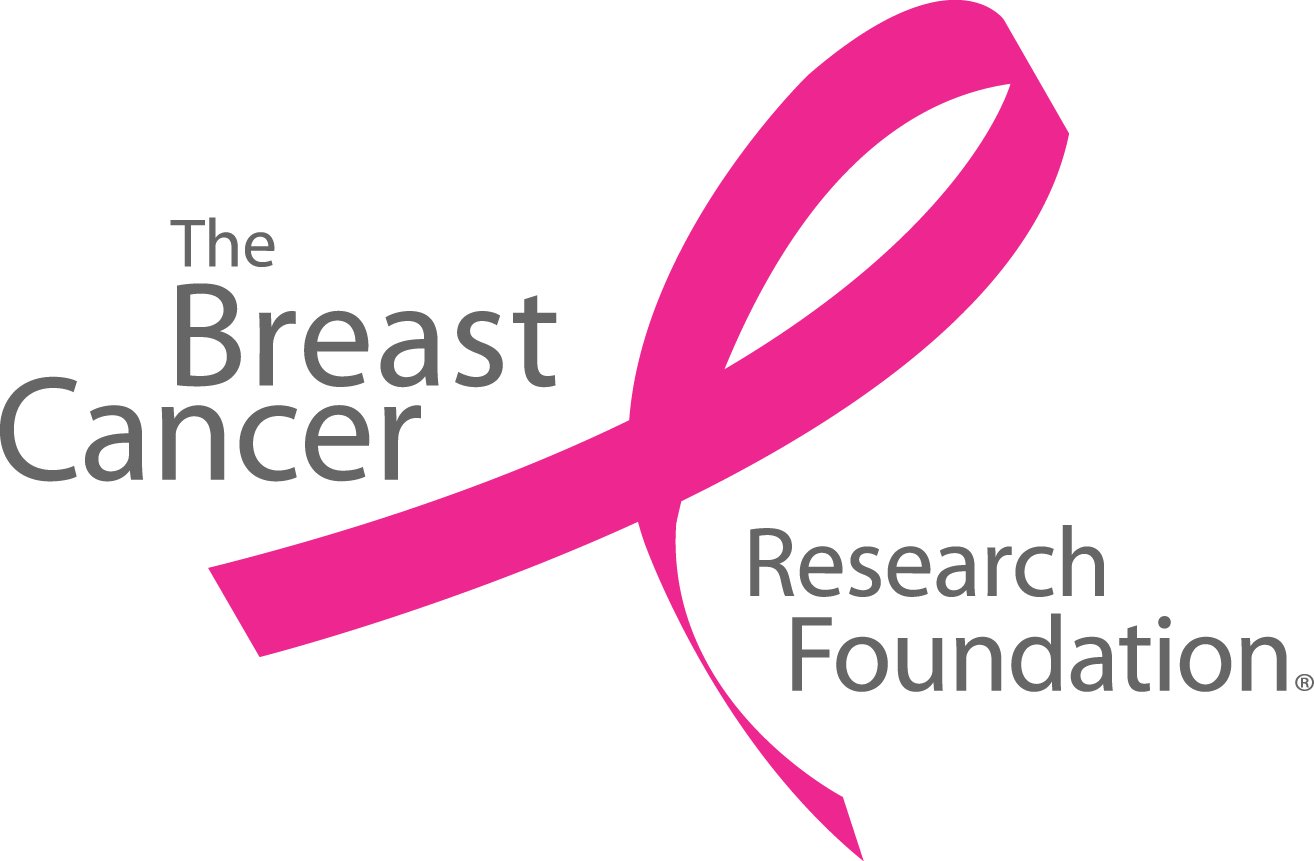 breast cancer research 2 days ago  potential drug identified by nuig team that reduces cancer and helps improve  treatment.