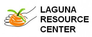 laguna resource center