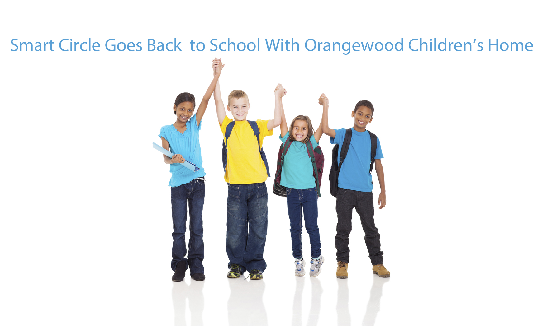 orangewood children's home