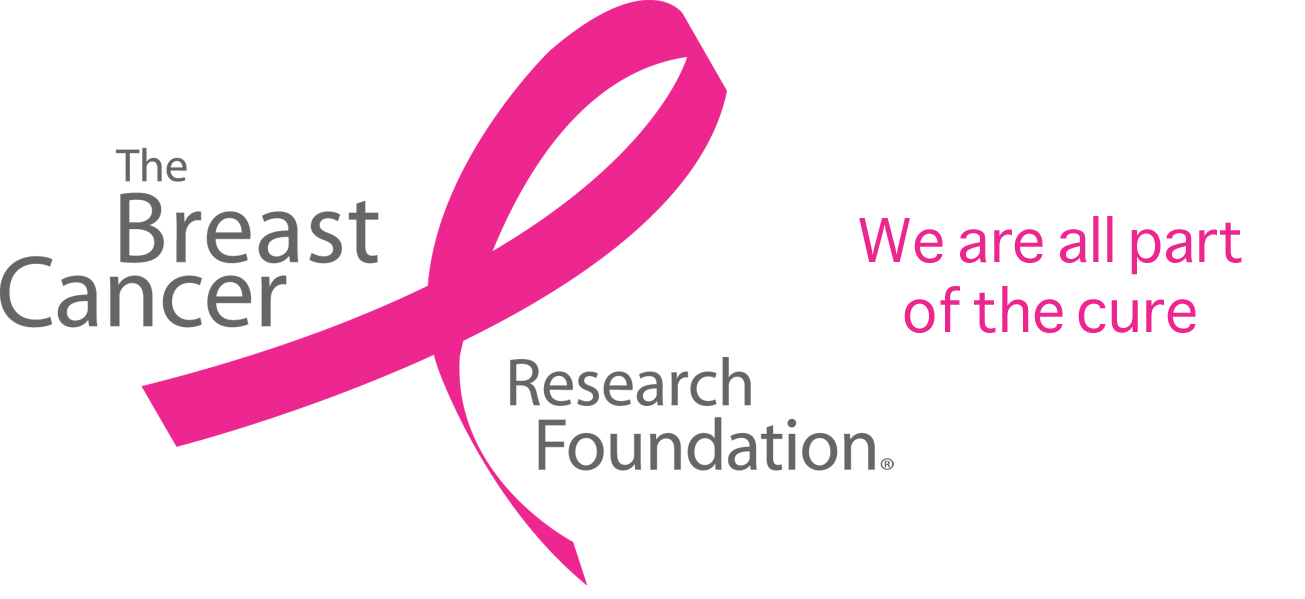 FW1 Pink Promotion Results In $4.5 Million To BCRF To Date