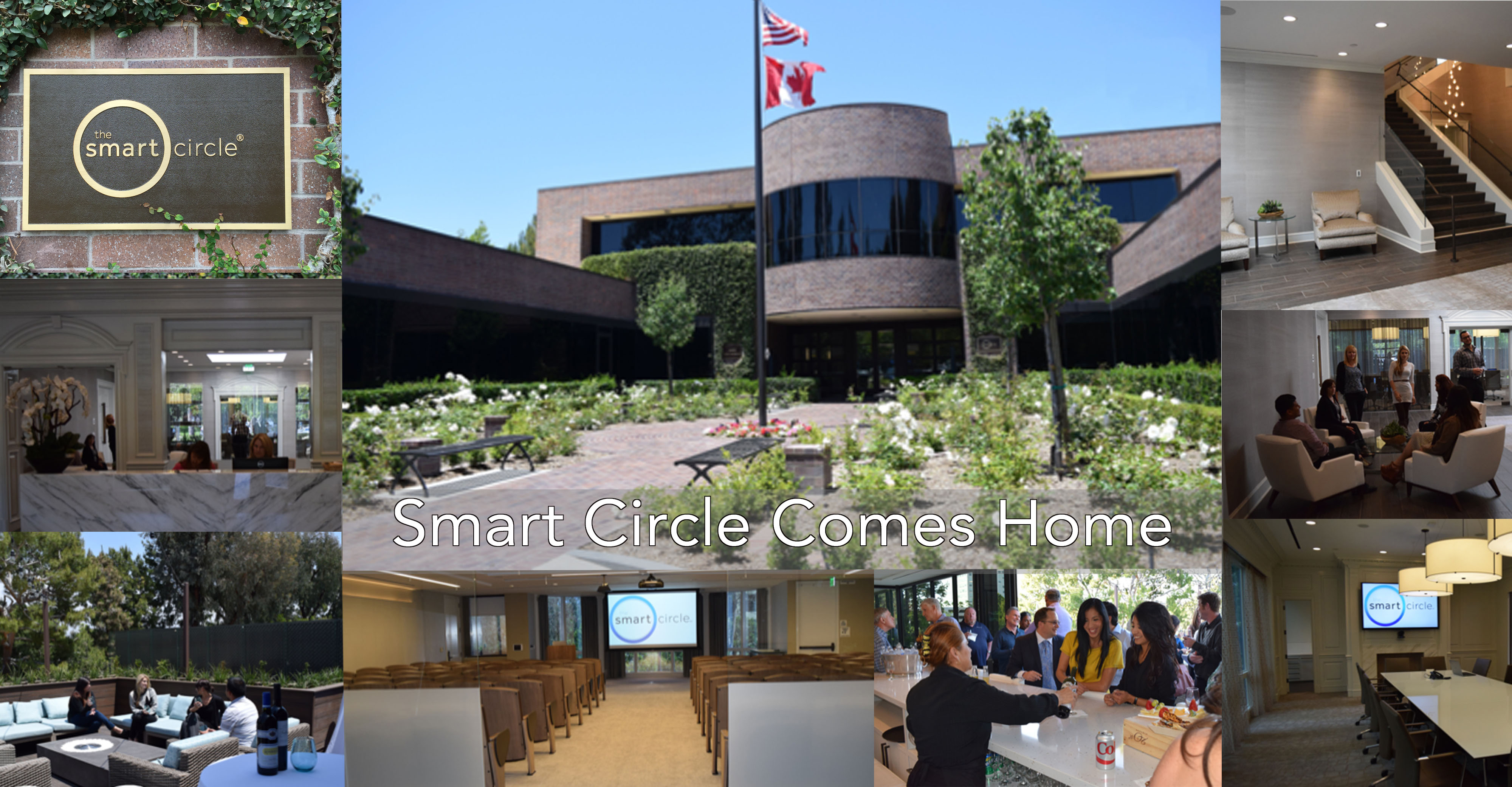smart circle comes home_edited-V2