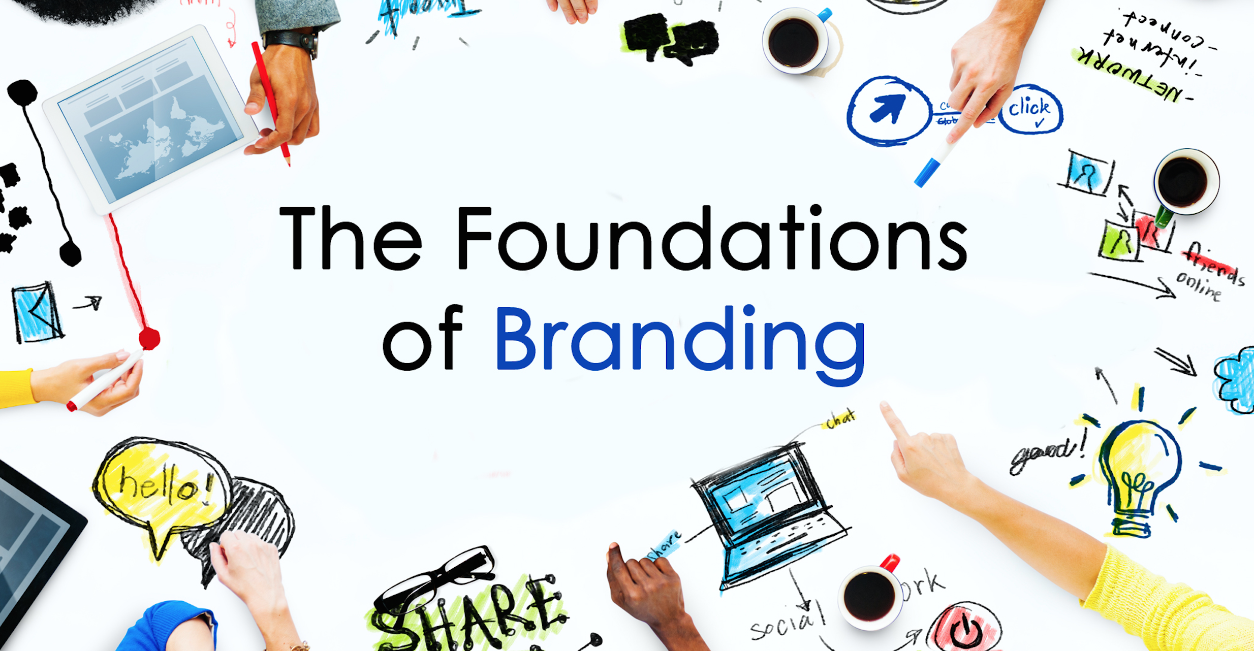 branding and sales tips | Smart Circle
