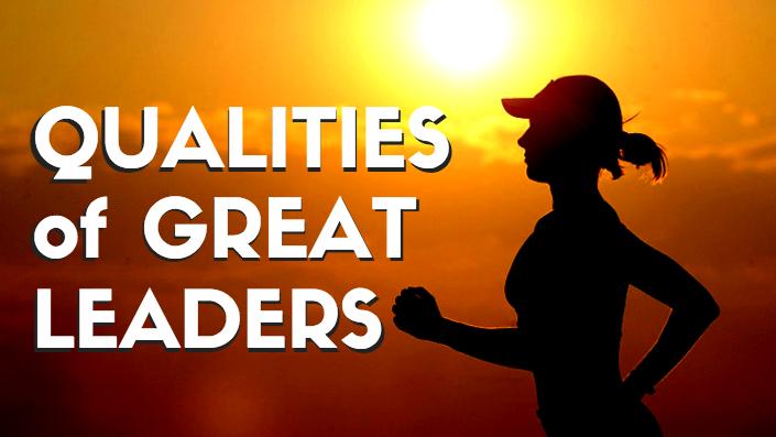 Smart Circle leadership