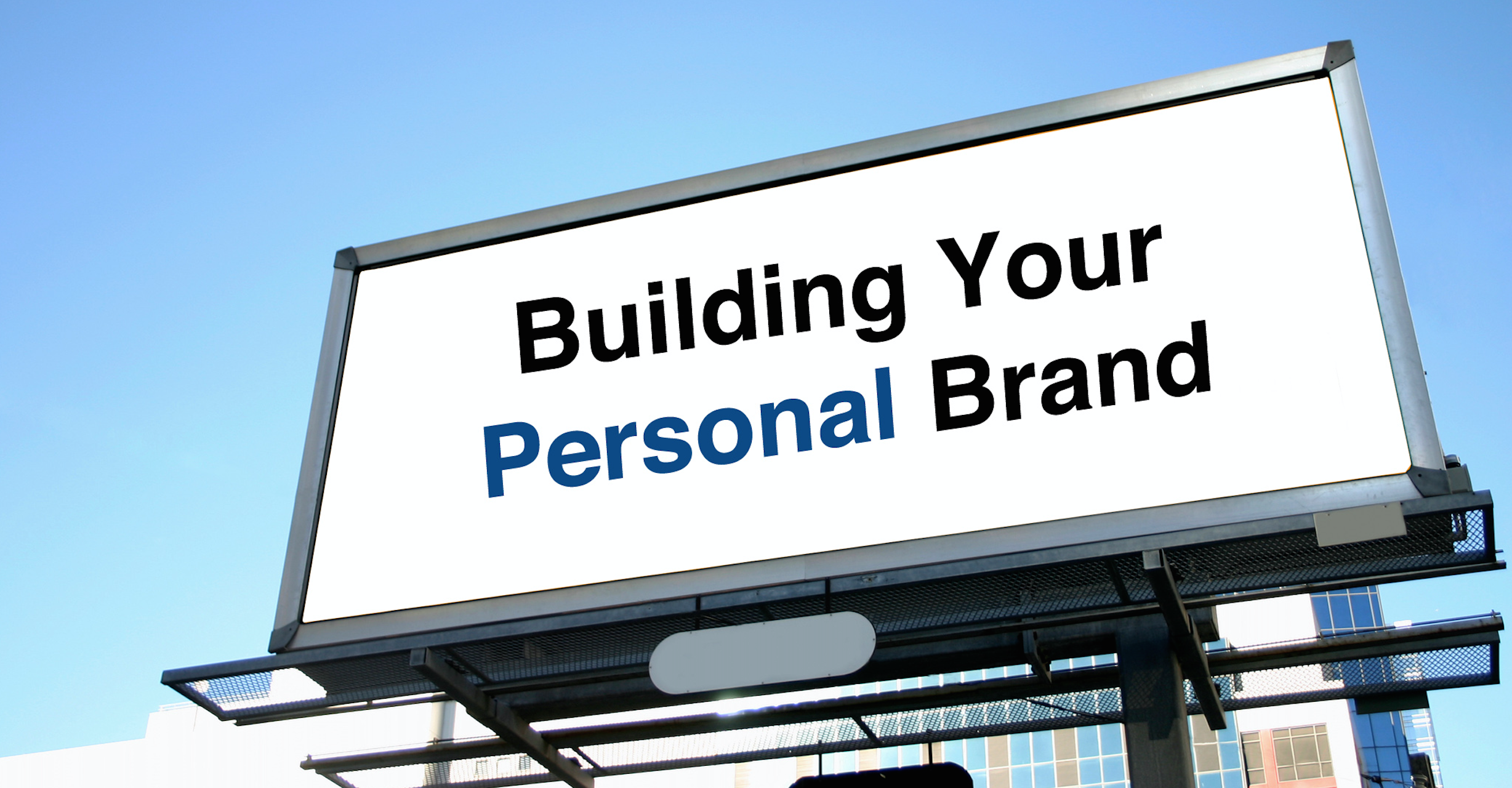 personal brand | Smart Circle